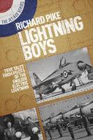 Lightning Boys: True Tales from ...