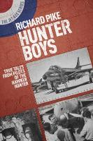 Hunter Boys: True Tales from Pilots ...