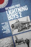 Lightning Boys 2: True Tales from...