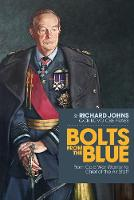 Bolts from the Blue: From Cold War...