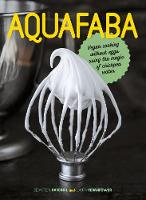 Aquafaba: Vegan cooking without eggs...