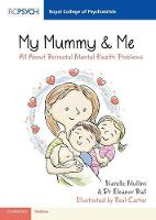 My Mummy & Me: All about Perinatal...