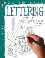 How To Draw Creative Hand Lettering