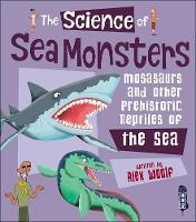 The Science of Sea Monsters: ...