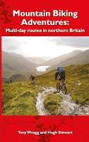 Mountain Biking Adventures: Multi-day...