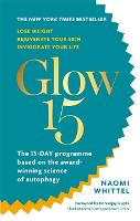 Glow15: A Science-Based Plan to Lose...