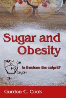 Sugar and Obesity: is fructose the...
