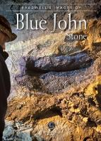 Bradwell's Images of Blue John Stone