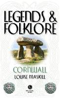 Legends & Folklore Cornwall