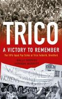 Trico: A Victory to Remember: The ...
