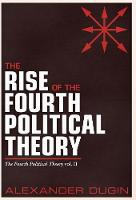 The Rise of the Fourth Political...