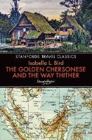 The Golden Chersonese and the Way...