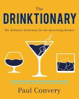 Drinktionary