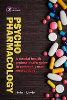Psychopharmacology: A mental health...