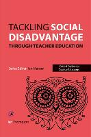 Tackling Social Disadvantage through...