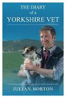 The Diary Of A Yorkshire Vet