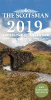 The Scotsman Appointment Calendar: 12...