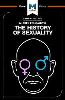 History of Sexuality