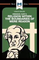 Religion within the Boundaries of ...