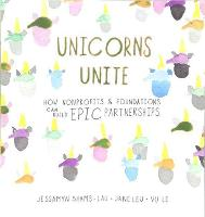 Unicorns Unite: How Non-Profits and...