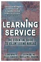 Learning Service: The essential guide...