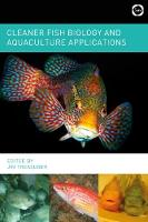 Cleaner Fish Biology and Aquaculture...