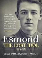 The Lost Idol: The Life and Death of ...