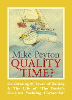 Quality Time? - Celebrating 50 Years...
