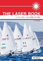 The Laser Book - Laser Sailing from...