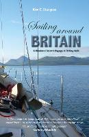 Sailing Around Britain - A Weekend...