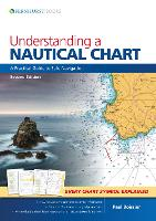 Understanding a Nautical Chart - A...