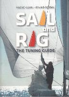 Sail and Rig - The Tuning Guide