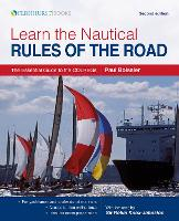 Learn the Nautical Rules of the Road ...