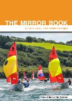 The Mirror Book - Mirror Sailing from...