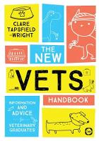 The New Vet's Handbook: Information...