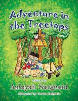 Adventure in the Treetops