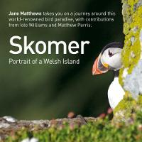 Skomer: Portrait of an Island Compact...