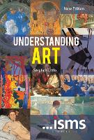 ...Isms: Understanding Art New Edition