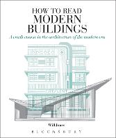 How to Read Modern Buildings: A Crash...