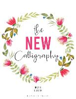 The New Calligraphy: Inspiration and...