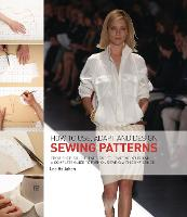 How to Use, Adapt and Design Sewing...