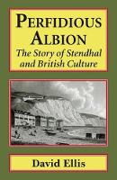 Perfidious Albion: The story of...