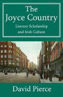 The Joyce Country: Literary...