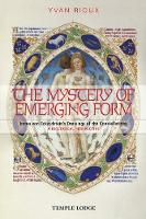 The Mystery of Emerging Form: Imma ...