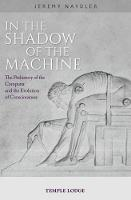 In The Shadow of the Machine: The...