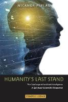 Humanity's Last Stand: The Challenge...
