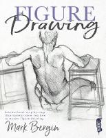 Figure Drawing: Inspirational...