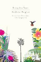 Decolonial Daughter: Letters from a...
