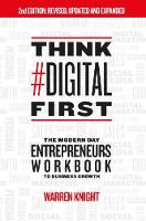 Think #Digital First: The Modern Day...