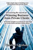 Uncovering the Secrets of Winning...